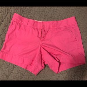 Lily Pulitzer Callahan Shorts
